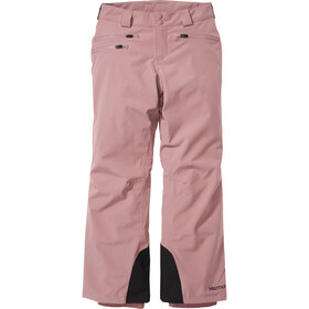 Marmot Slopestar Hose Damen dream state